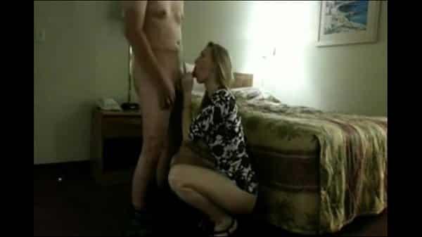 maxican porno gay