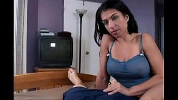 Gratis bianco bbw porno video