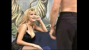 eva henger porno porno gratis amatoriale
