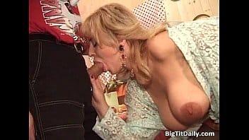 Doppia penetrazione