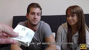 Pompino per soldi da teen ceca. 46:23 47518 18enne al suo primo porno per soldi.