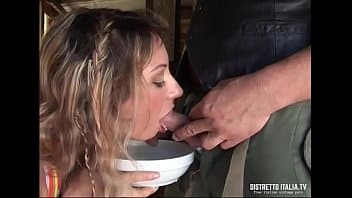Pictures of girls getting enemas