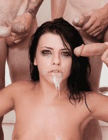 volgare porno