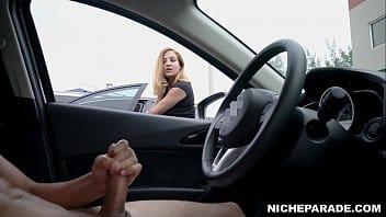Sega in auto