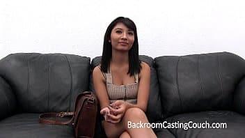 Primo casting
